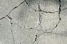 About Cincinnati Concrete Solutions