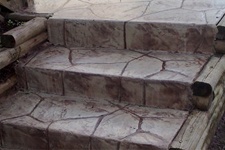 Durable Concrete
