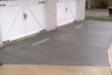 Concrete Driveway Cincinanti
